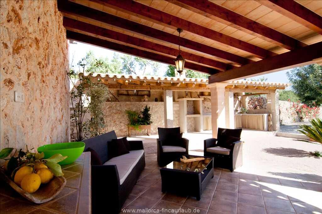 Foto der Wohnung MAL-26-082-01-finca-liana-santa-margalida-terrasse1.jpg