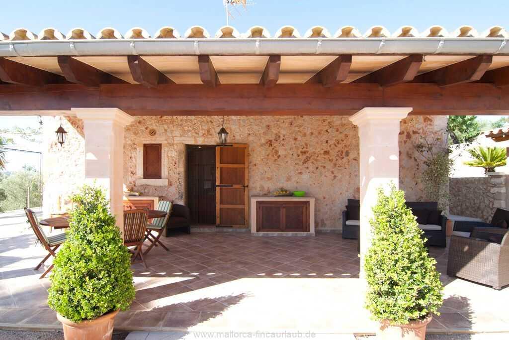 Foto der Wohnung MAL-26-082-01-finca-liana-santa-margalida-terrasse2.jpg