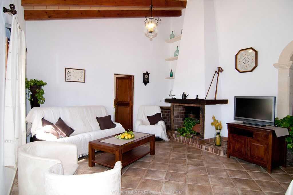 Foto der Wohnung MAL-26-082-01-finca-liana-santa-margalida-wohnen.jpg
