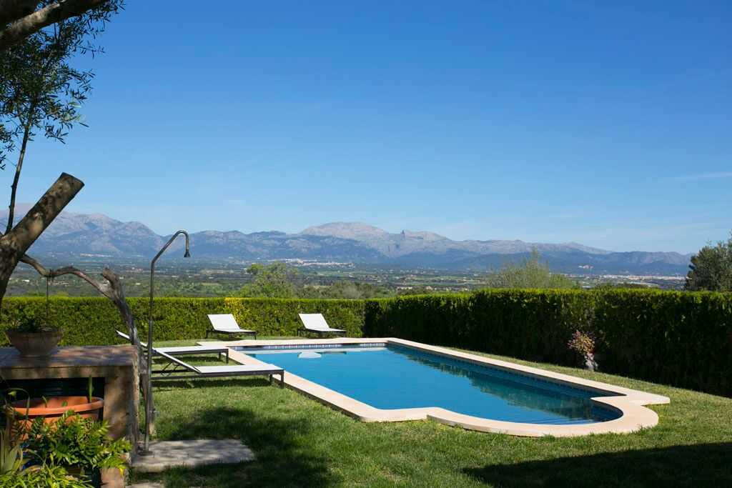 Foto der Wohnung MAL-26-088-01-finca-victor-santa-margalida-pool.jpg