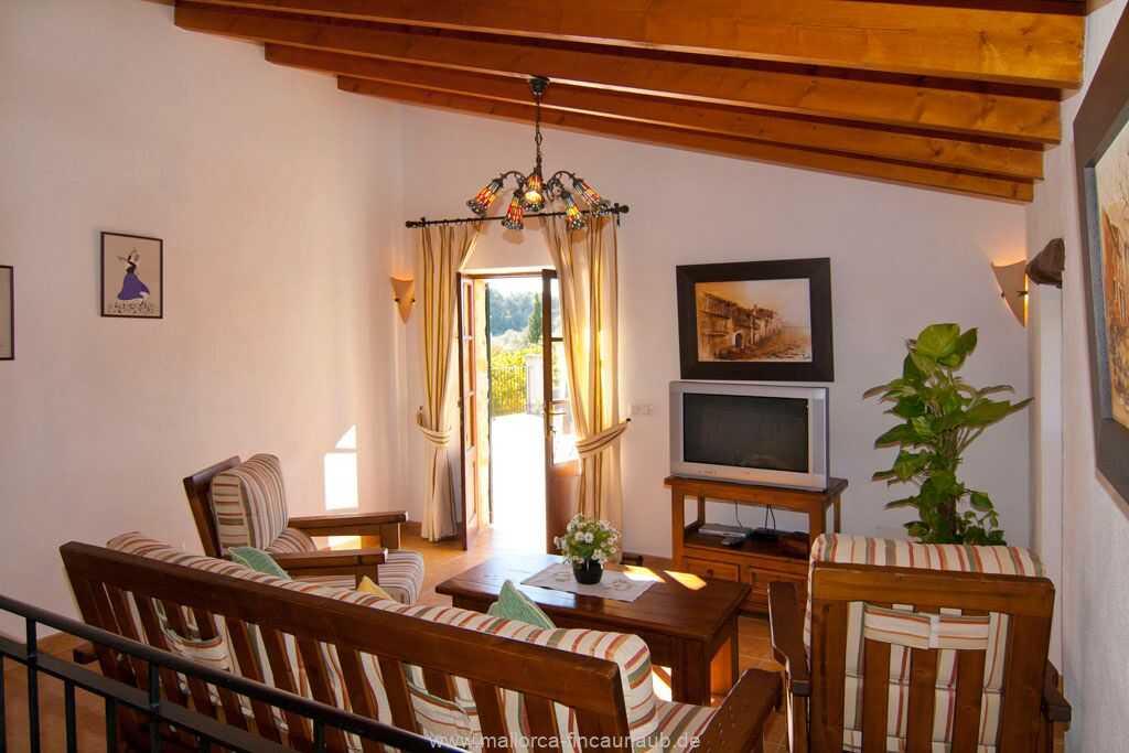 Foto der Wohnung MAL-26-088-01-finca-victor-santa-margalida-wohnen.jpg