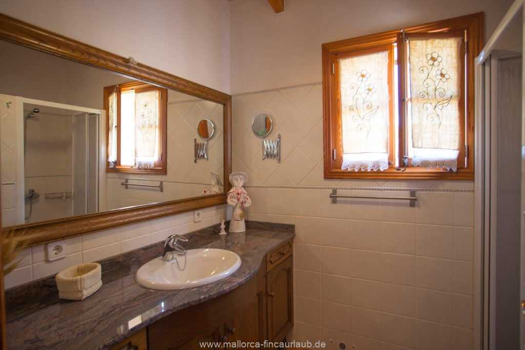 Foto der Wohnung MAL-26-095-01-finca-francesca-santa-margalida-bad.jpg