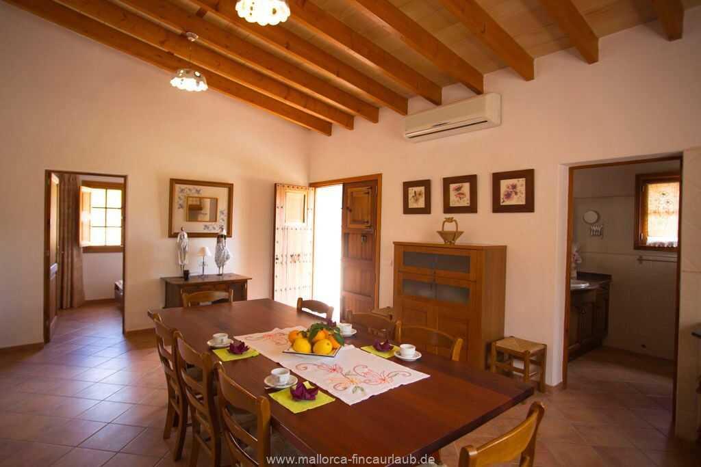 Foto der Wohnung MAL-26-095-01-finca-francesca-santa-margalida-essen.jpg