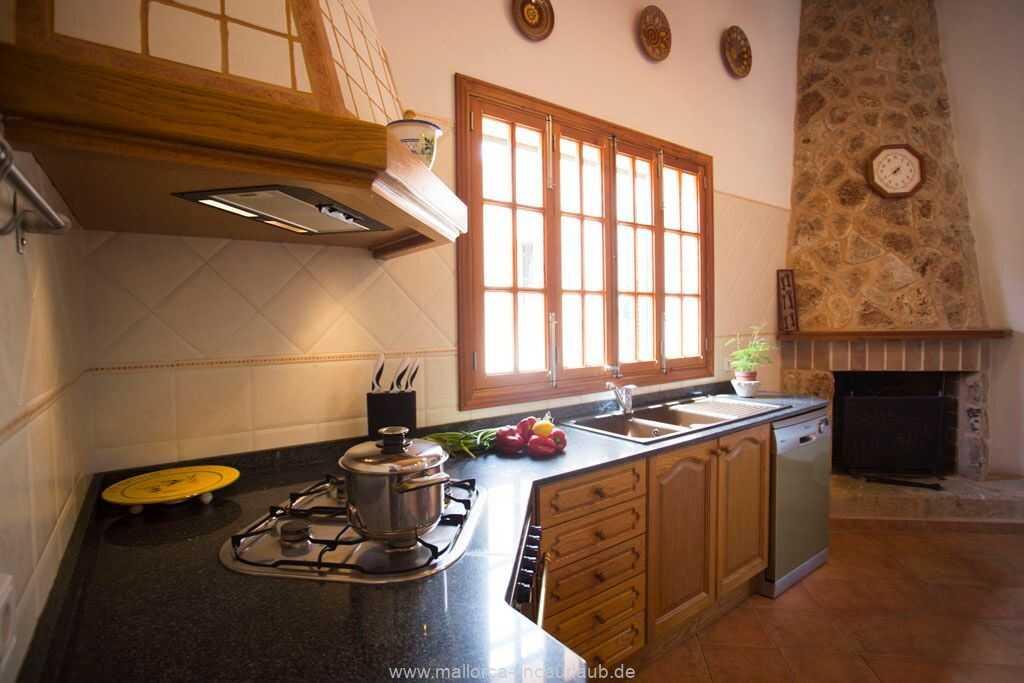 Foto der Wohnung MAL-26-095-01-finca-francesca-santa-margalida-kueche1.jpg