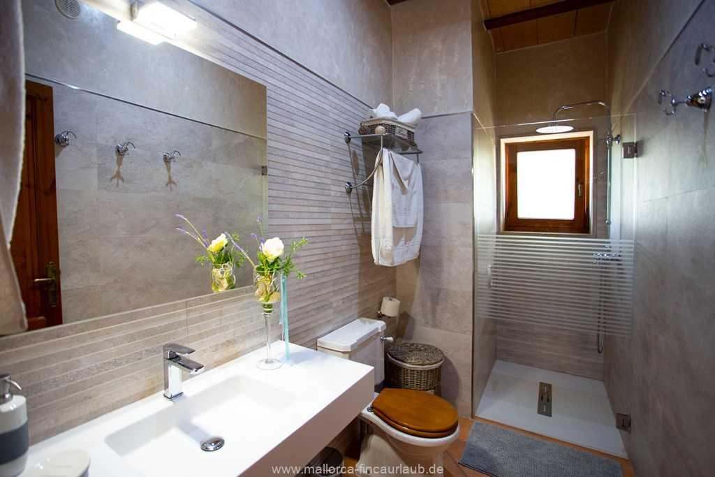 Foto der Wohnung MAL-26-097-01-finca-estefan-santa-margalida-bad.jpg