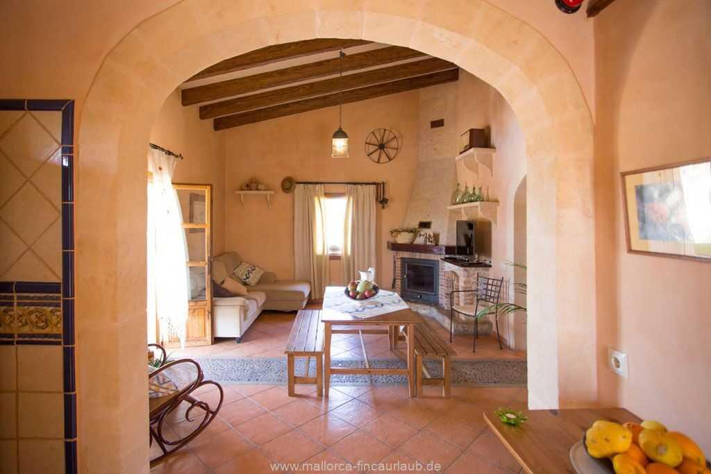 Foto der Wohnung MAL-26-097-01-finca-estefan-santa-margalida-wohnen.jpg
