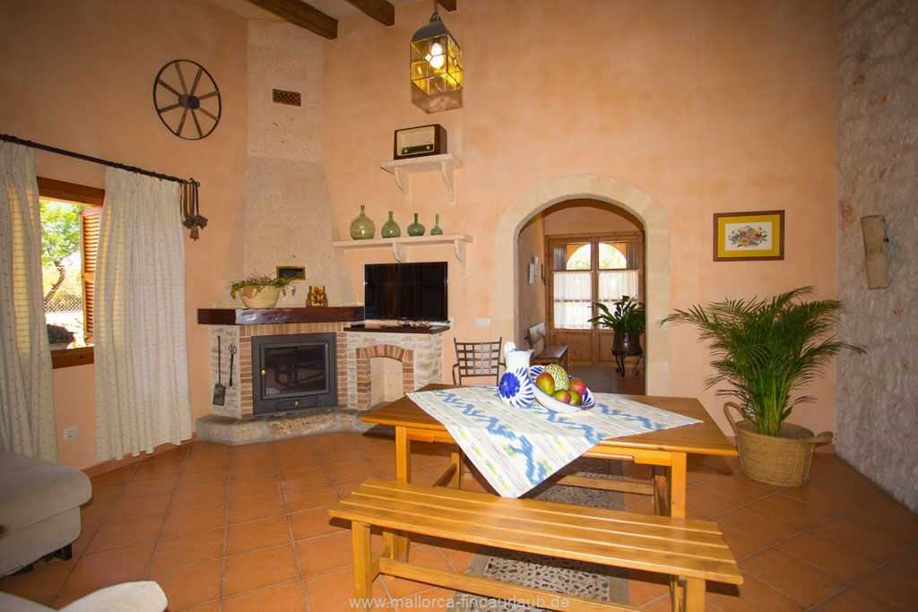 Foto der Wohnung MAL-26-097-01-finca-estefan-santa-margalida-wohnen2.jpg