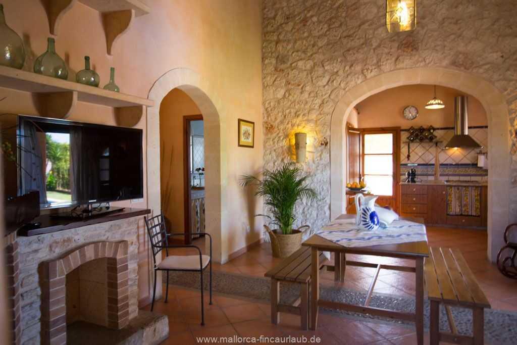 Foto der Wohnung MAL-26-097-01-finca-estefan-santa-margalida-wohnen4.jpg
