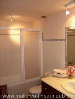Foto der Wohnung MAL-36-525-01-bad.gross.jpg