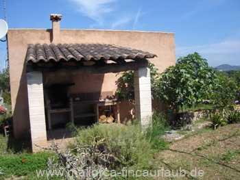 Foto der Wohnung MAL-36-525-01-grill.gross.jpg