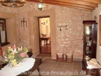 Foto der Wohnung MAL-36-525-01-halle1.gross.jpg