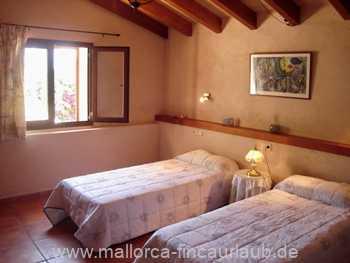 Foto der Wohnung MAL-36-525-01-schlafen.gross.jpg