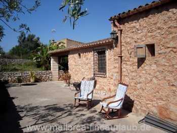 Foto der Wohnung MAL-36-525-01-terrasse.gross.jpg