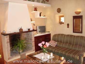 Foto der Wohnung MAL-36-525-01-wohnen.gross.jpg
