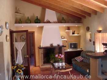 Foto der Wohnung MAL-36-525-01-wohnen1.gross.jpg