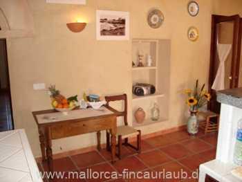 Foto der Wohnung MAL-36-525-01-wohnen2.gross.jpg