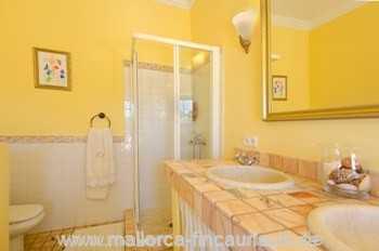 Foto der Wohnung MAL-36-560-02-bad2.jpg