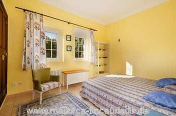 Foto der Wohnung MAL-36-560-02-schlafen.jpg