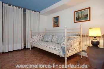 Foto der Wohnung MAL-36-560-02-schlafen.neu3.12.jpg