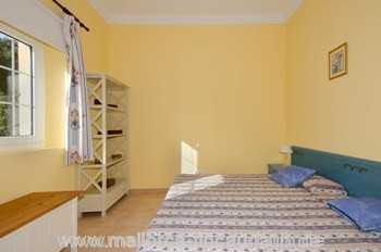 Foto der Wohnung MAL-36-560-02-schlafen1.jpg