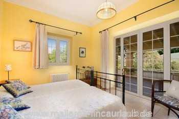 Foto der Wohnung MAL-36-560-02-schlafen2.jpg