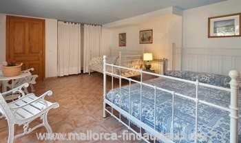 Foto der Wohnung MAL-36-560-02-schlafen3.neu3.12.jpg