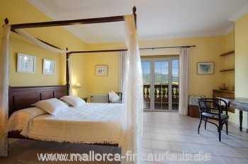 Foto der Wohnung MAL-36-560-02-schlafen4.jpg