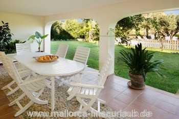 Foto der Wohnung MAL-36-560-02-terrasse.jpg