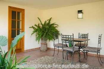 Foto der Wohnung MAL-36-560-02-terrasse1.jpg