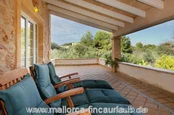 Foto der Wohnung MAL-36-560-02-terrasse2.jpg