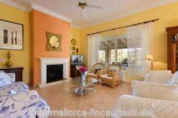 Foto der Wohnung MAL-36-560-02-wohnen1.jpg