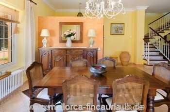 Foto der Wohnung MAL-36-560-02-wohnen2.jpg