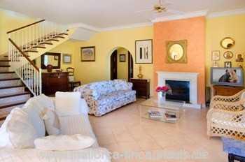 Foto der Wohnung MAL-36-560-02-wohnen3.jpg