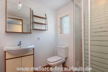 Foto der Wohnung MAL-36-560-02bad.neu3.12.jpg