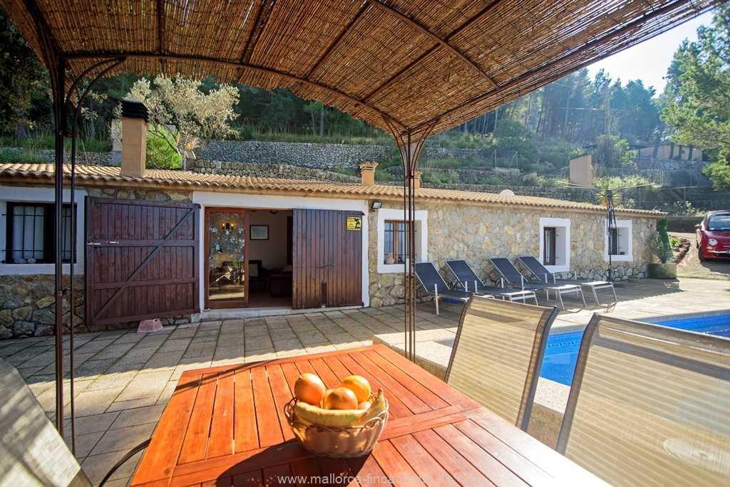 Foto der Wohnung MAL-40-508-04.finca-miramarIV-ansicht.jpg
