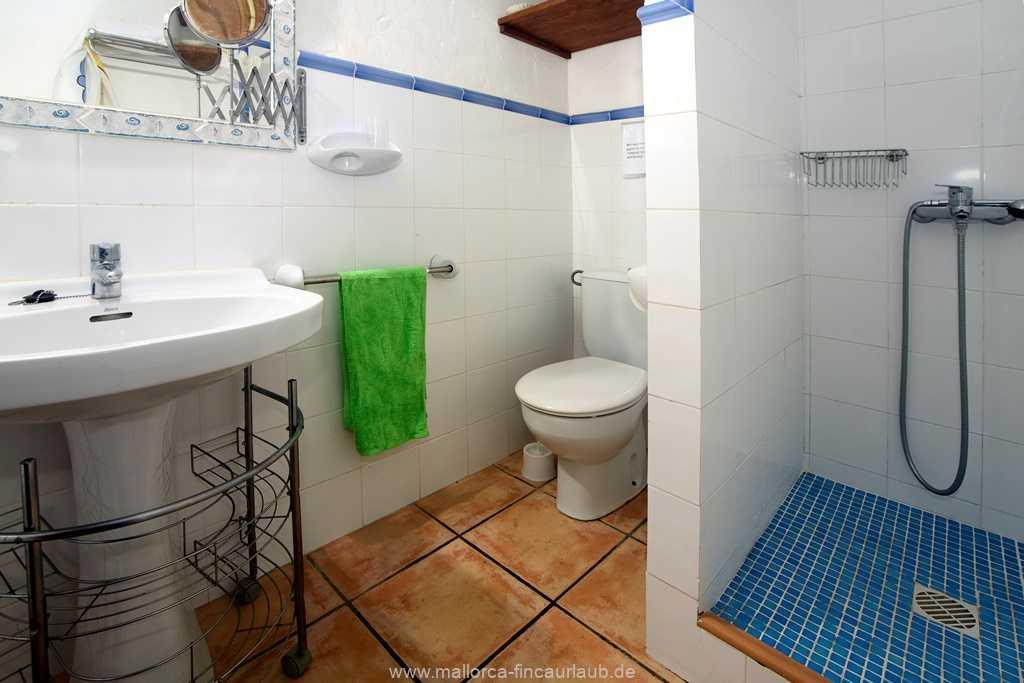 Foto der Wohnung MAL-40-508-04.finca-miramarIV-bad.jpg