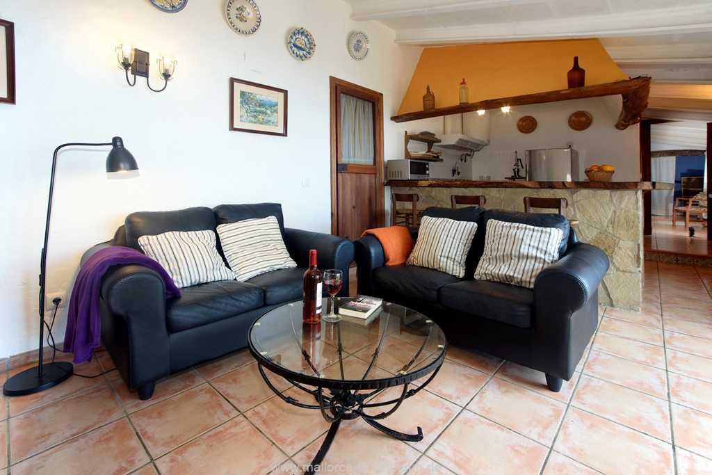 Foto der Wohnung MAL-40-508-04.finca-miramarIV-wohnen.jpg
