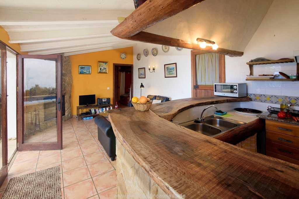 Foto der Wohnung MAL-40-508-04.finca-miramarIV-wohnen2.jpg