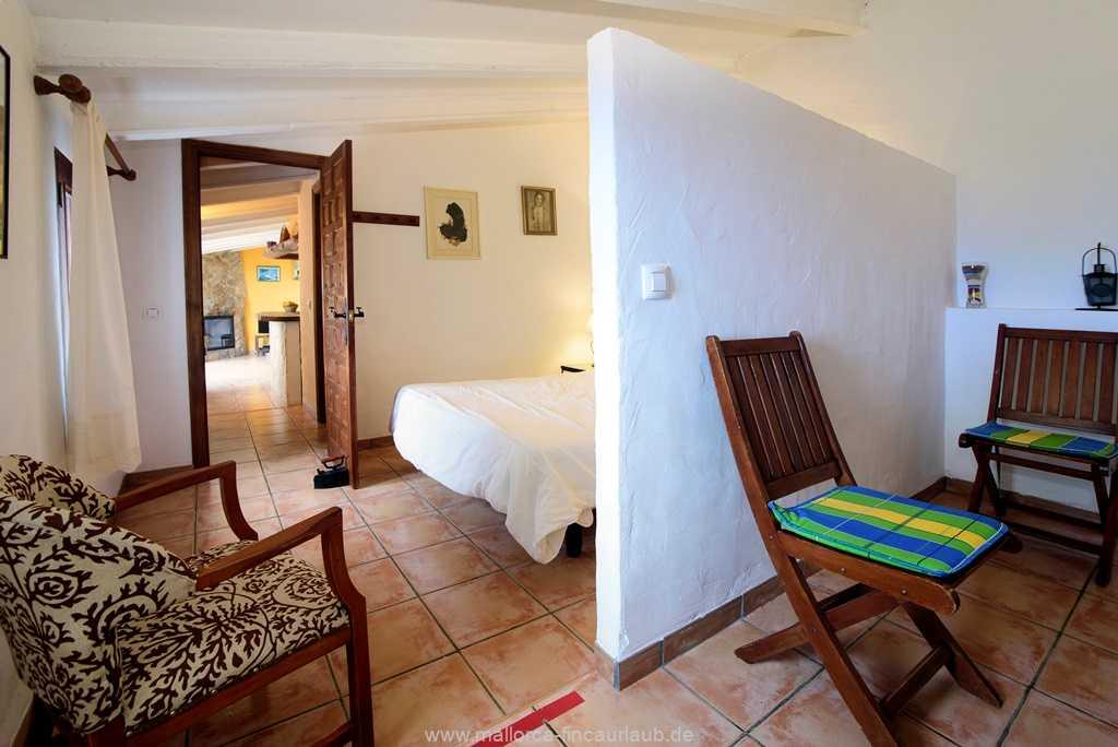Foto der Wohnung MAL-40-508-04.finca-miramarIV-wohnen3.jpg