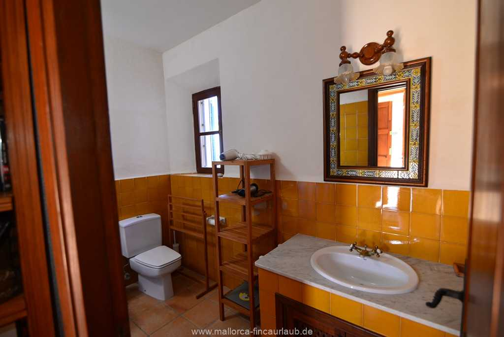 Foto der Wohnung MAL-40-511-01-finca-vidal-deia-valldemossa-badezimmer.JPG