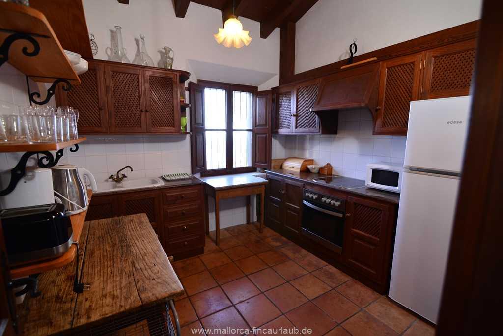 Foto der Wohnung MAL-40-511-01-finca-vidal-deia-valldemossa-kueche.JPG