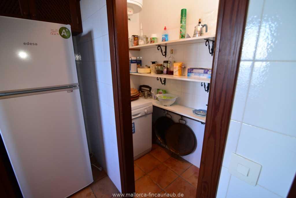 Foto der Wohnung MAL-40-511-01-finca-vidal-deia-valldemossa-kueche1.JPG