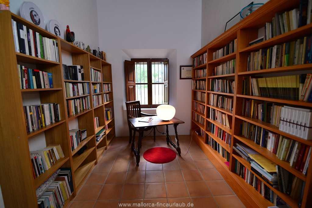 Foto der Wohnung MAL-40-511-01-finca-vidal-deia-valldemossa-leseraum.JPG