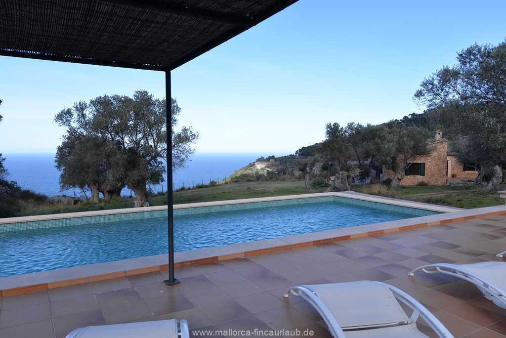 Foto der Wohnung MAL-40-511-01-finca-vidal-deia-valldemossa-pool.JPG