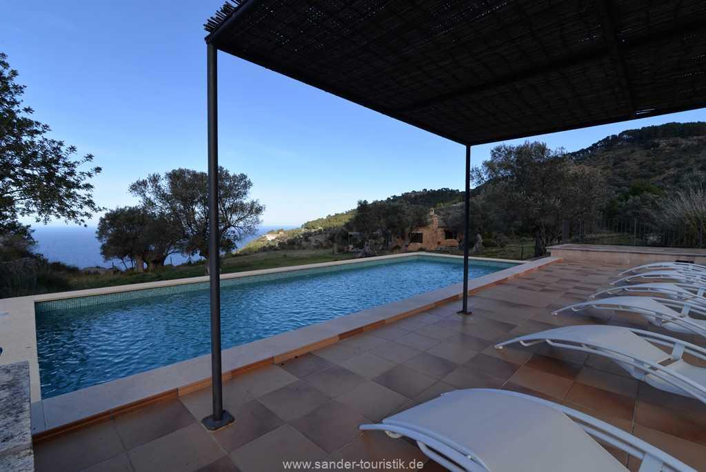 Foto der Wohnung MAL-40-511-01-finca-vidal-deia-valldemossa-pool1.JPG