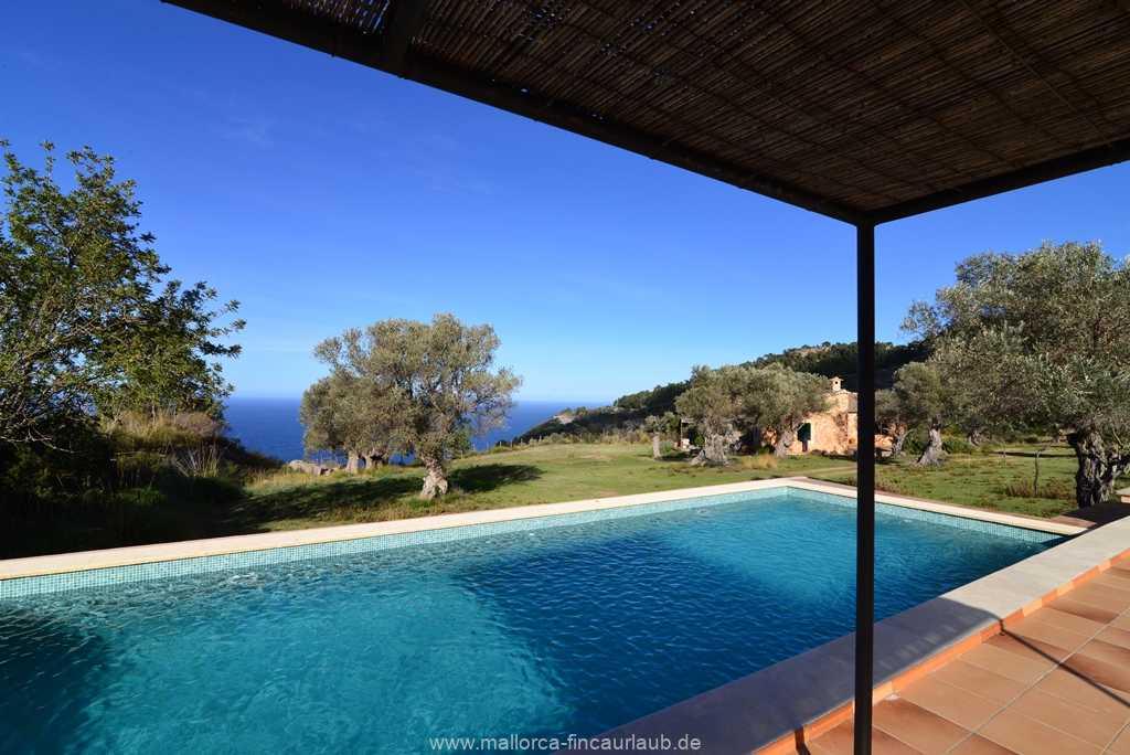 Foto der Wohnung MAL-40-511-01-finca-vidal-deia-valldemossa-pool2.JPG