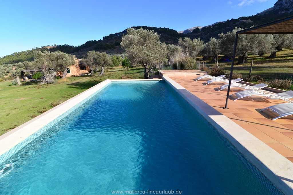 Foto der Wohnung MAL-40-511-01-finca-vidal-deia-valldemossa-pool3.JPG