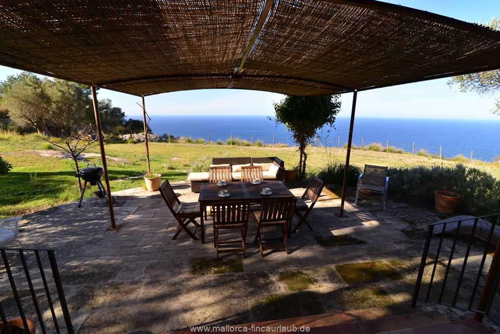 Foto der Wohnung MAL-40-511-01-finca-vidal-deia-valldemossa-terrasse.JPG