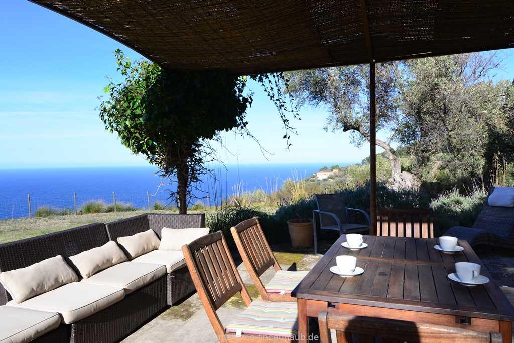 Foto der Wohnung MAL-40-511-01-finca-vidal-deia-valldemossa-terrasse1.JPG