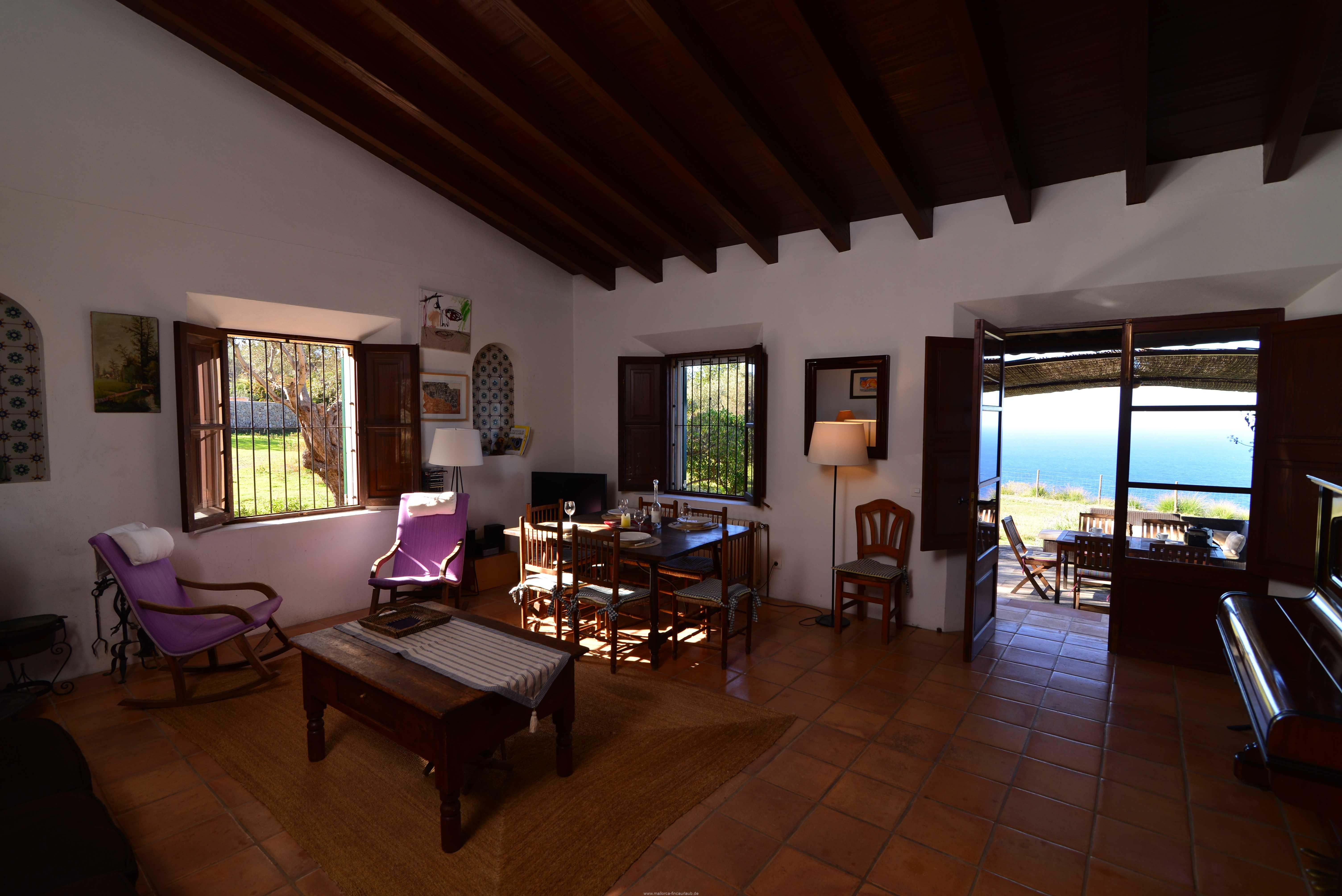 Foto der Wohnung MAL-40-511-01-finca-vidal-deia-valldemossa-wohnraum.JPG